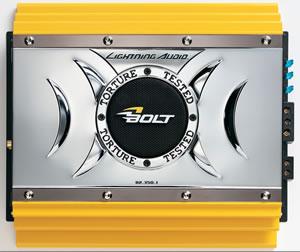BOLT AMP & Ntense Media - Knoxville Tennessee u0026 Birmingham Alabama Web Design ... azcodes.com